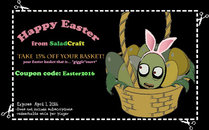 Easter Coupon.jpg