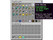 FastCraftPlus_Interface.png