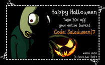 Halloween Coupon.jpg